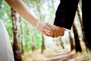 Poruke za venčanje