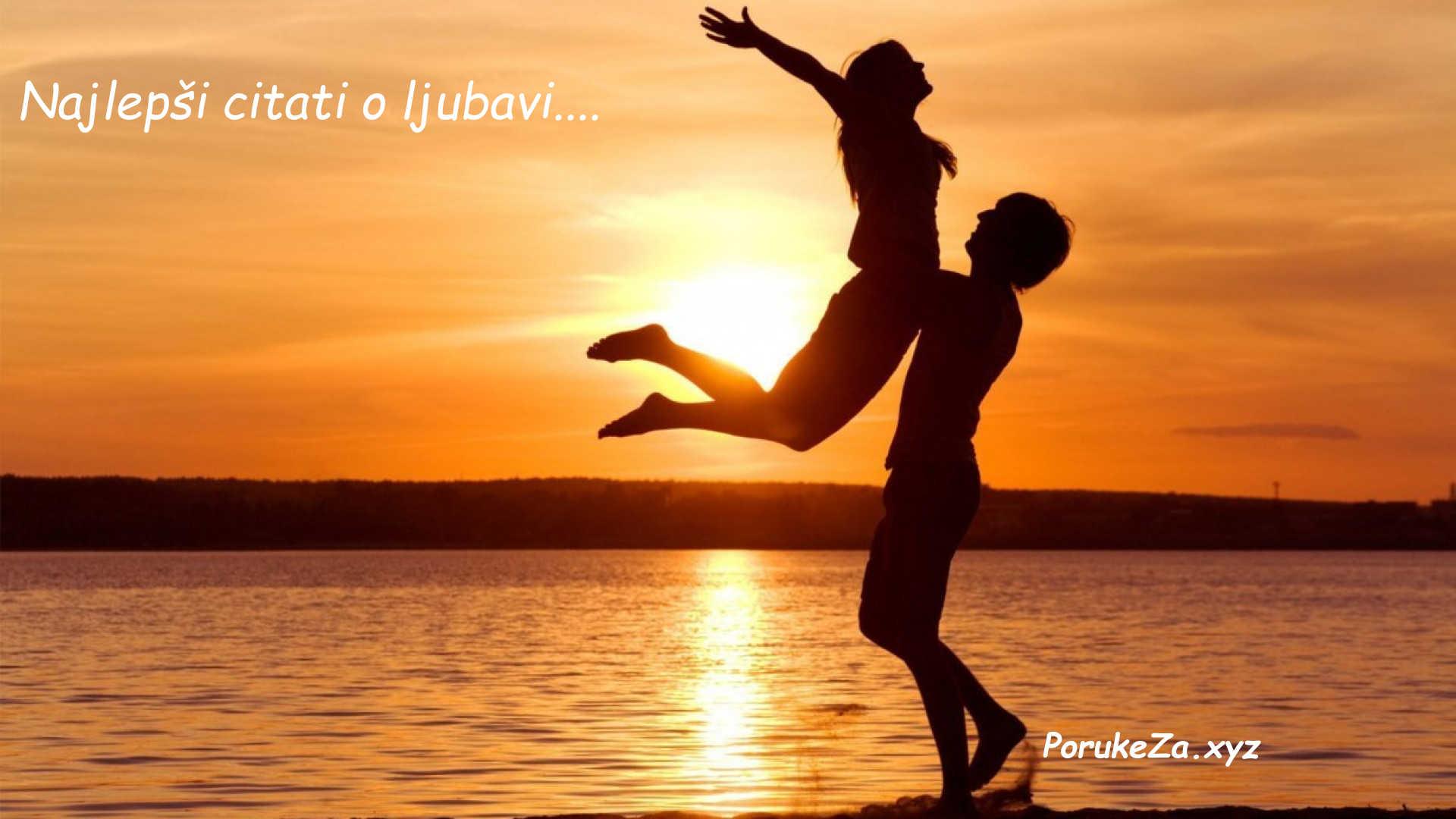 citati o ljubavi poruke čestitke najlepše najbolje