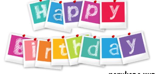 Čestitke za 18. rođendan smešne i duhovite